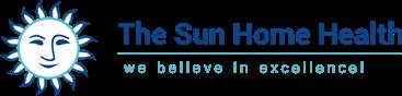 The Sun Home Health